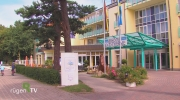 Seehotel Binztherme