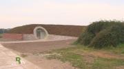 Neues Wasserwerk in Sellin