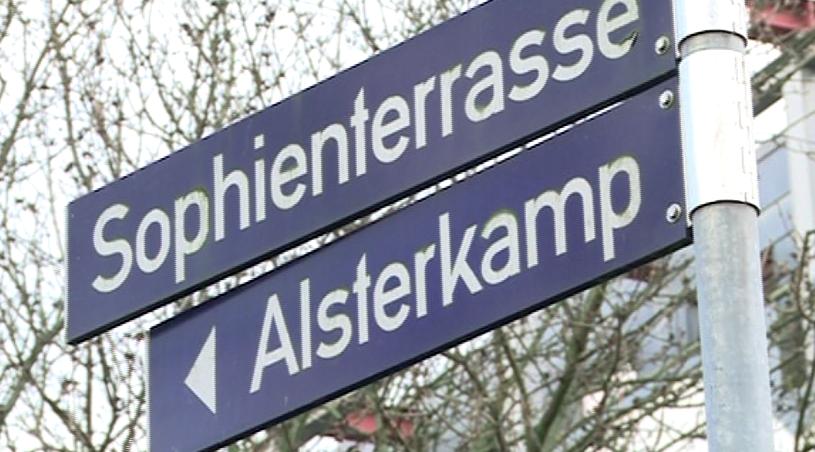 http://www.hamburg1.de/aktuell/Fluechtlingsheim__nein_danke-22417.html