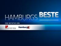 AM MONTAG BEI HAMBURG 1