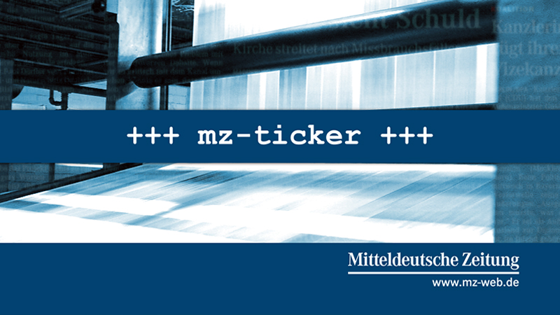 MZ Ticker