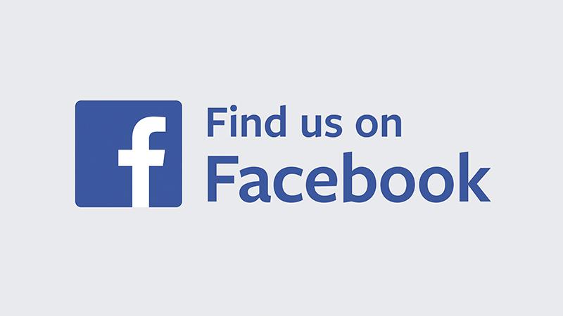 TV Halle bei Facebook