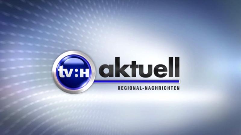 TV Halle aktuell