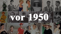 Until_1950
