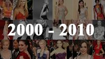 2000_2010