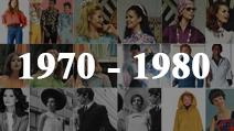 1970_1980