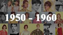 1950_1960