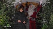 Weihnachtssendung