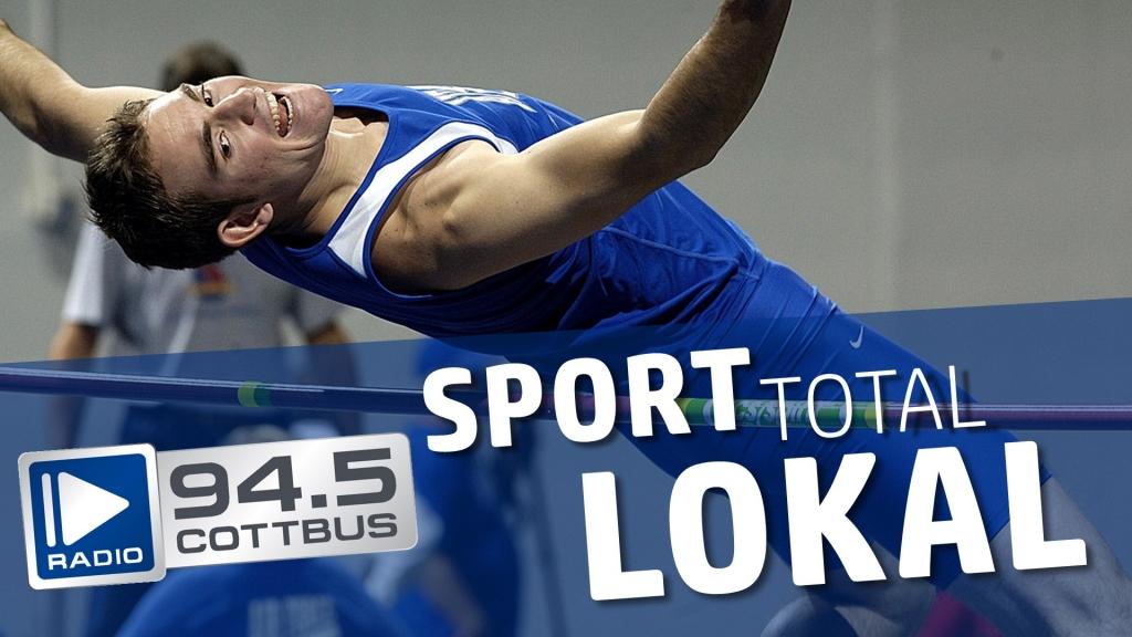Sport am Wochenende-Image
