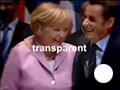Fernsehwerbung | Euronews