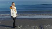 Miss Mecklenburg Vorpommern