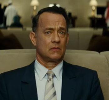 Tom Hanks gegen die Wüste Kinostarts der Woche