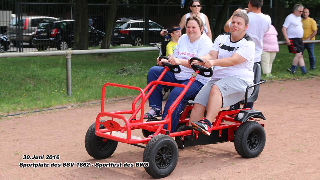 BWS Sportfest 04