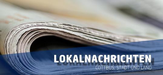 Dialog zur Kitabetreuung in Cottbus-Image
