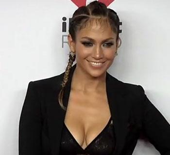Jennifer Lopez sammelt mit Song Geld für Orlando-Opfer