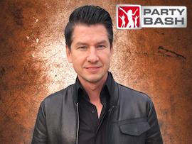 Fr 20-04 Uhr & Sa 20-24 Uhr: PartyBash-Image