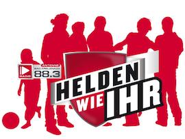 Di 18-20 Uhr: Helden wie Ihr-Image