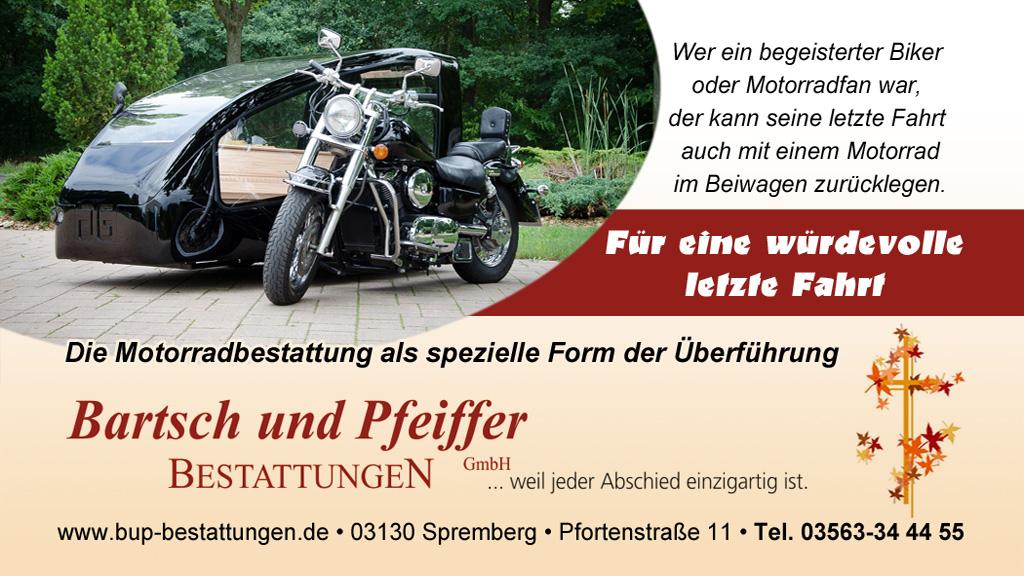 BartschPfeiffer10Q
