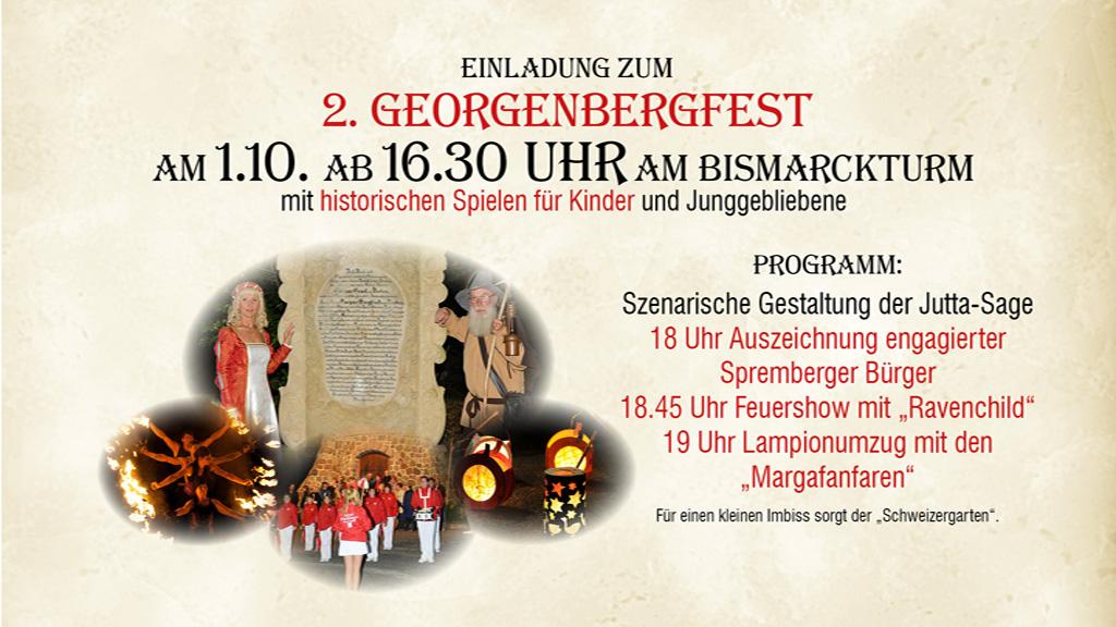 Georgenbergfest16
