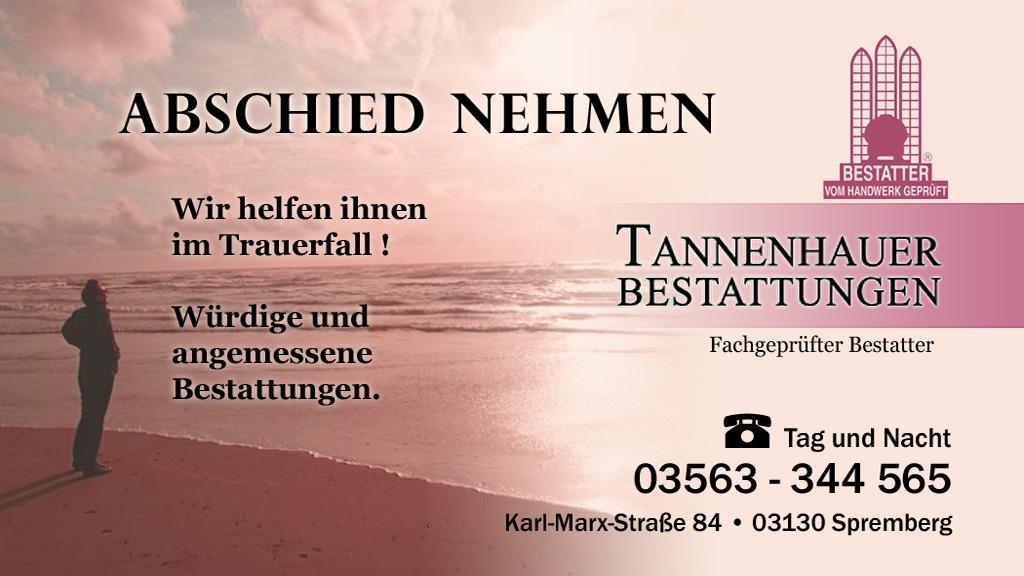Tannenhauer16Q
