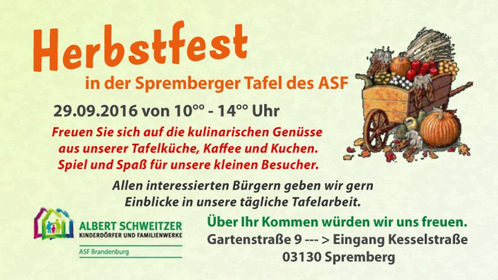 ASF-Herbstfest16