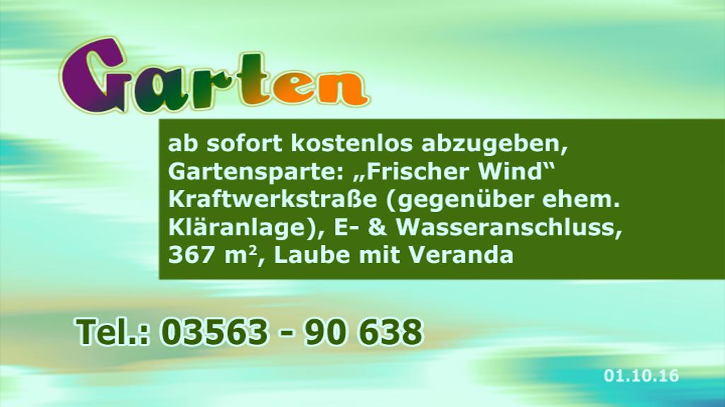 Garten333ana
