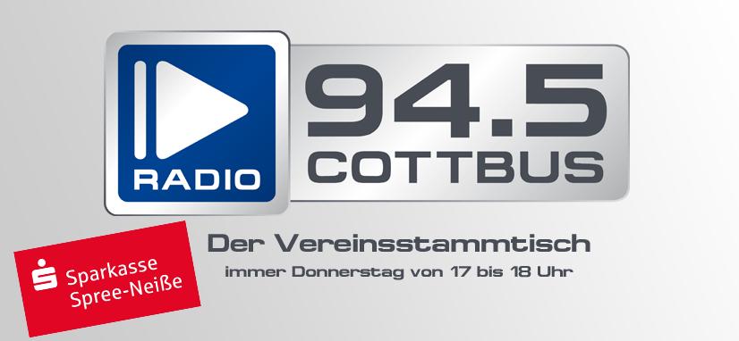 3. November: Der Vereinsstammtisch mit dem Cottbuser Boxverein 2010-Image