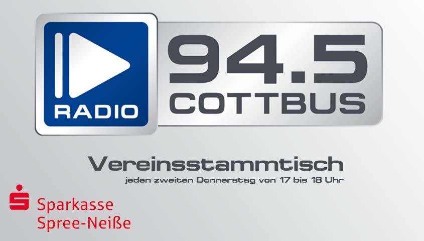 1. Dezember: Vereinsstammtisch mit dem Verein Cottbuser Narrenweiber e.V.-Image