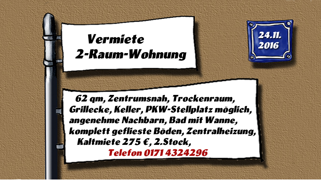 Schönrock 02