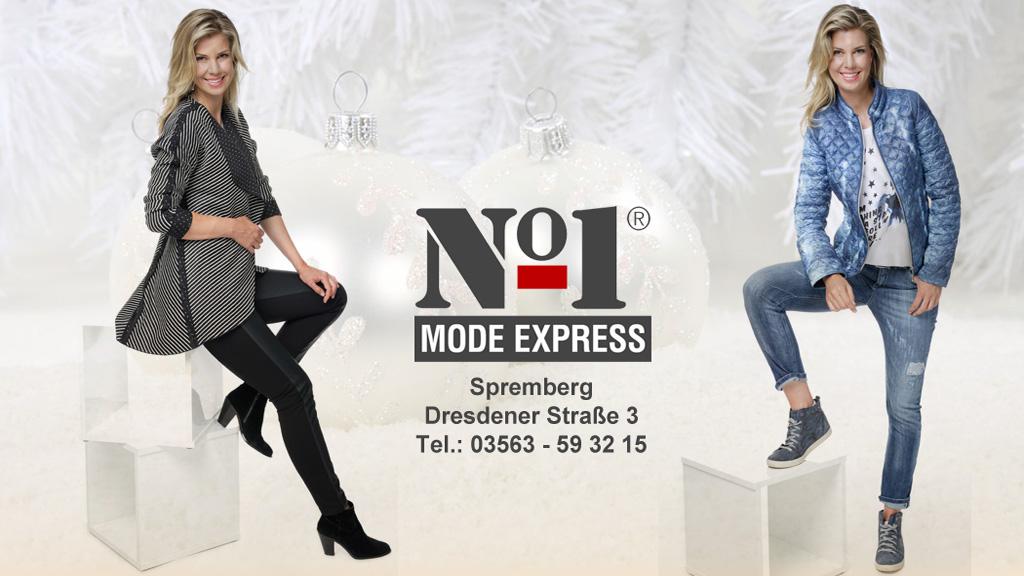 ModeExpress01LFaQ