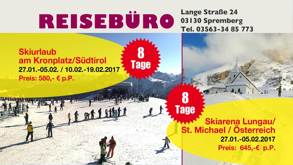 Reisbüro-Stecher02a