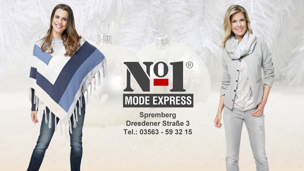 ModeExpress01LFbQ