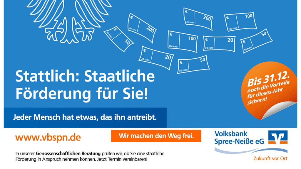 Volksbank33eQ