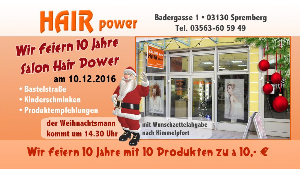 HairPower03Q