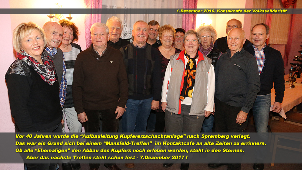 Mansfeldtreffen