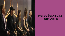 Mercedes_Benz_Fashion_Talk