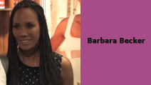 Barbara_Becker
