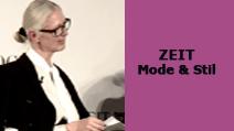 ZEIT_Konferenz