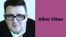 Alber_Elbaz