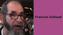 Francois_Girbaud