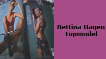 Bettina_Hagen