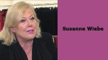 Susanne_Wiebe