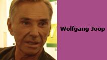 Wolfgang_Joop