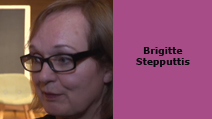 Brigitte_Stepputtis