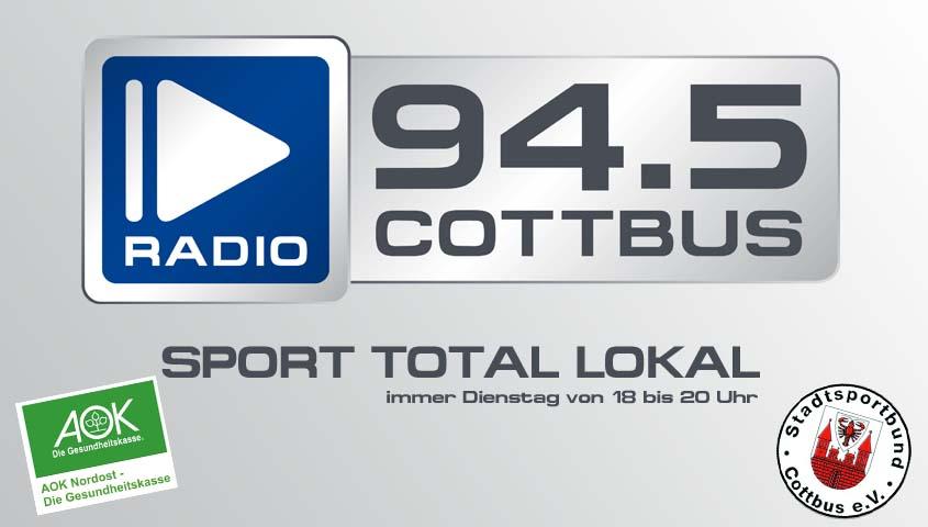 20. Dezember: STL mit Schiedsrichter Henry Müller -Image