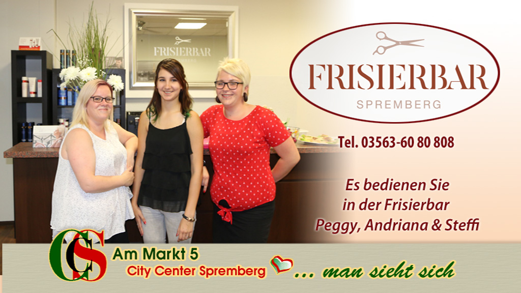 CCS Frisirbar 02