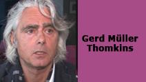 Gerd_Mueller_Thomkins