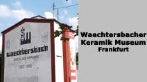 Waechtersbacher_Keramik