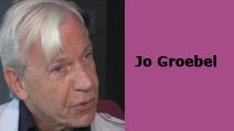 Jo_Groebel