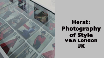 Horst_Photographer_of_Style
